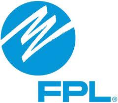 florida power u0026 light wikipedia