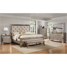 impressive white wood bedroom furniture photo concept and imagestc