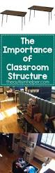 529 best classroom organization images on pinterest autism