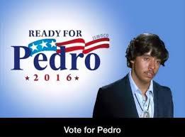 Pedro Meme - i imgur com qyxgfdl jpg