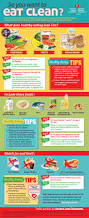 sodium infographics healthy options infographic and cleaning