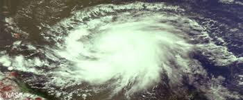 hurricane season getting longer