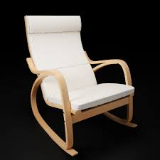 Ikea Ps 2017 Rocking Chair by Silla Ikea Poang Domestika