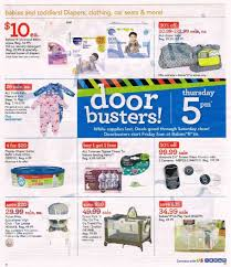 black friday monitor toys r u0027 us black friday 2014 ad