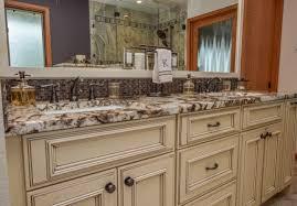 platteville prairie house ek kitchens and design