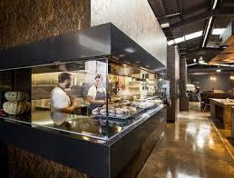 333 best retail space design images on pinterest cafes