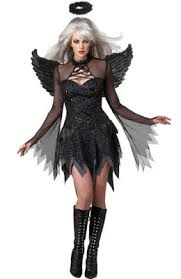 Halloween Costumes Coupon Code Halloween Costumes Coupon Codes Saving Refund Coupons