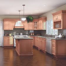 Kitchen Cabinet Gallery Cabinet Gallery Arrow Building Center Mn Wi