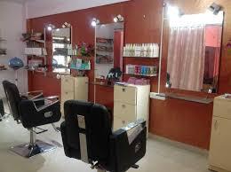 Interior Design For Ladies Beauty Parlour Royal Beauty Parlour Photos Mehdipatnam Hyderabad Pictures