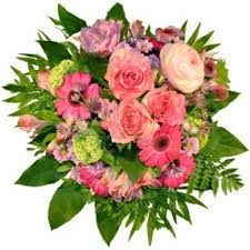 Birthday Flowers Delivery Fleurop Interflora Birthday Flower Bouquets And Gift Baskets
