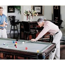 Bumper Pool Tables For Sale Everything You Need To Know To Choose The Perfect Pool Table