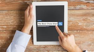 Correct Way To Set A Table by How To Set Up A Chessboard Chess Com