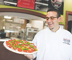 chef pizza pizza chef defending global title 2018 04 06 grand rapids