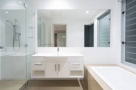 bathroom design tips top bathroom design tips mkm news u0026 advice