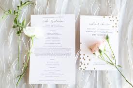carlton wedding invitations ritz carlton half moon bay wedding best wedding