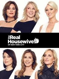 Hit The Floor Next Season - watch the real housewives of new york city episodes season 9