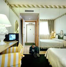 une chambre a rome hotel rome aéroport de fiumicino chambres de l hotel aris