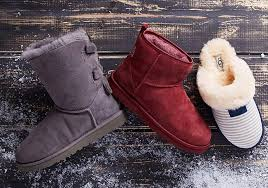 ugg sale at nordstrom nordstrom rack deals on ugg boots my frugal adventures