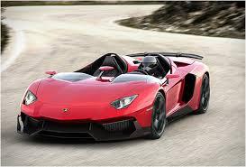lamborghini aventador convertible lamborghini aventador j roadster