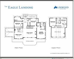Ranch Floor Plans Open Concept Cabin Plans With Loft And Porch Simple Ranch House Modern Free