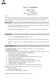 popular dissertation abstract ghostwriting sites for mba media