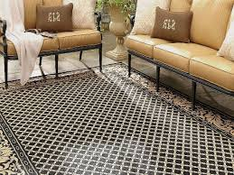 Large Patio Rugs by Room Design Pictures Ideas Large Outdoor Patio Rugs Indoor