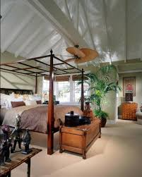 caribbean themed bedroom island feel bedroom ewdinteriors