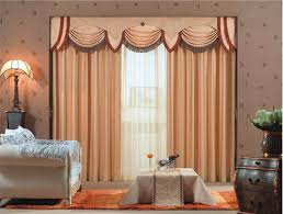 White Balloon Curtains Balloon Curtains For Living Room Room Premium Linen Look Roller