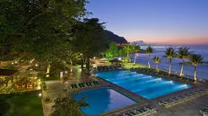 five fantastic hotels for kids in rio de janeiro minitime