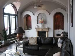 Trellis Spa Houston Houston U0027s Best Spas Massages And Settings That Make Stress Melt