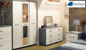 Harrison Bedroom Furniture by Harrison Brothers Solo Plus Range Bedroom Furniture Kettley U0027s