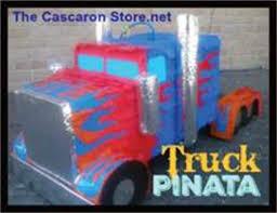 transformer pinata the cascaron store pinatas san antonio tx
