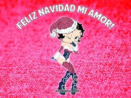 feliz navidad mi amor merry christmas love spanish
