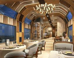 Interior Design Luxury by You Won U0027t Believe The Interior Of Japan U0027s Jaw Dropping New Train