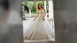 wedding dress shops the dress shop tolli wedding dresses howell michigan