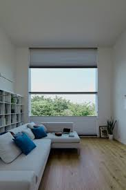 Interior Design Minimalist Home by Minimalist House In Hiyoshi By Eana Keribrownhomes