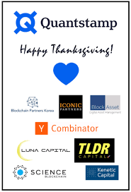 thanksgiving day announcement quantst medium