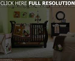 monkey nursery decor best decoration ideas for you monkeys wall decals sticker alluring monkey bedroom decor
