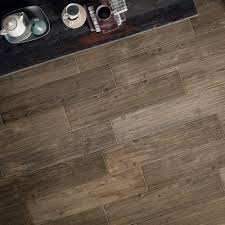 Wood Effect Laminate Flooring Alpine Elm Wood Effect Tiles Porcelain Superstore