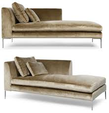 Comfortable Lounge Chairs Lounge Best 10 Chaise Chairs Ideas On Pinterest Lounges Intended