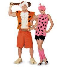 Wilma Halloween Costume 56 Images Party Planning Halloween