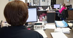 emploi de bureau offre d emploi commis de bureau pétroles j c trudel