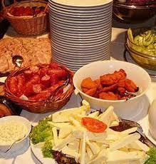 gutbürgerliche küche restaurant waldhof in kirchen gut bürgerliche küche waldhof kirchen