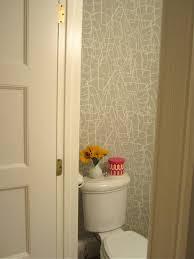 just in jonathan adler in the bathroom stylecarrot