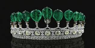 world s most expensive earrings 25 most expensive pieces of jewelry in the world