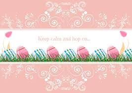easter wrapping paper easter gift tag labels free printable always the holidays