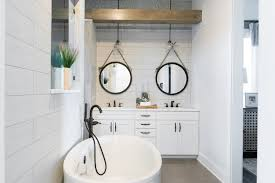 nautical bathroom ideas 17 nautical bathroom designs ideas design trends premium psd