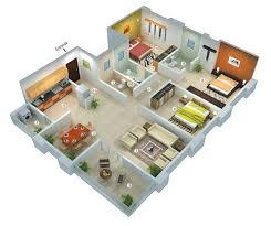 apartment design plans floor plan home decoration
