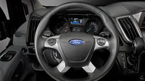colonial ford truck sales inc vehicle showroom at colonial ford truck sales inc your