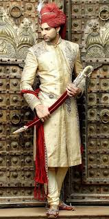 traditional dress up of indian weddings 130 best wedding stuff images on belly indian